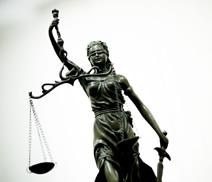 弁護士法人